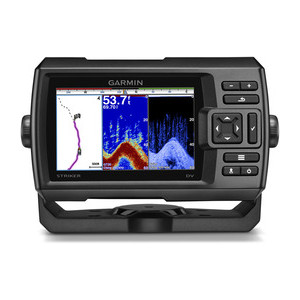 Эхолот Garmin STRIKER™ 5dv